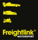 Freight Link